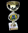 кубок_2001-2005